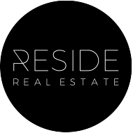 RESIDE REAL ESTATE MELBOURNE