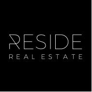 RESIDE REAL ESTATE MELBOURNE